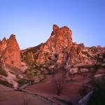 NM-Cappadocia2-w