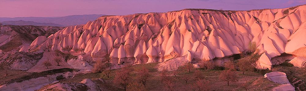 NMpan-Cappadocia1-w