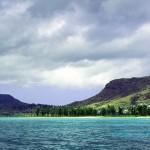 NMpan-MauritiusSailing-w