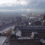 NMpan-Paris Rooftops-w
