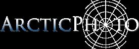 arctic-circle-logo