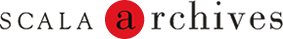 logo_scalarchives