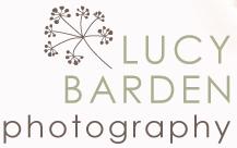luc-barden
