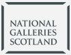 national-galleries