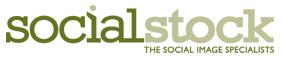 socialstock