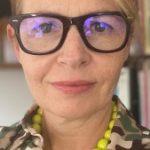 Profile picture of Jane Smith