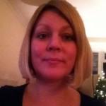 Profile picture of Sandra Hilsdon